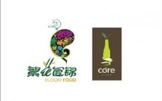 外国logo图片