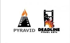 电影logo图片