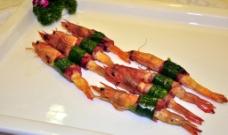 高清菜式图片