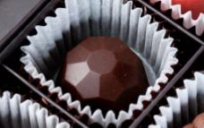 巧克力包装图图片