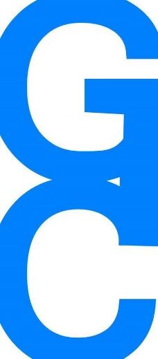 牵手logo图片_logo设计_psd分层_图行天下图库