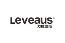 力维路斯 logo图片