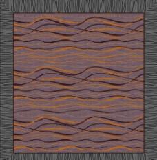 地毯 贴图图片