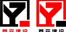 建筑logo图片