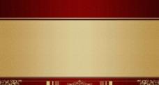 中国风餐饮背景图片