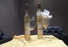 唐山红酒霁诺睿谛图片