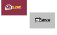 提包logo图片