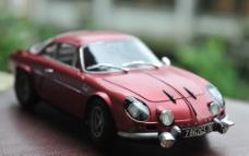 模型汽车图片