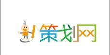 策划网logo设计图片