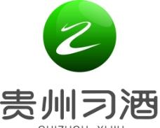 贵州习酒标志图片
