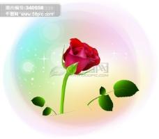 四川雅安地震公益海报图片