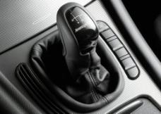 汽车内饰图片