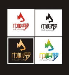 logo 标志设计图片