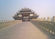 黄龙溪图片