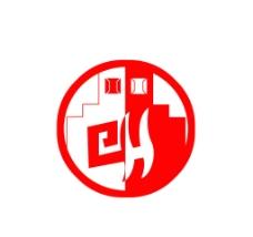 房产标志图片