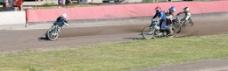 摩托車競速圖片