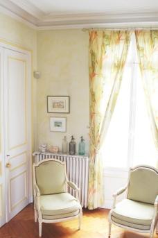 温馨室内图片