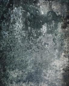 斑点墙背景图片
