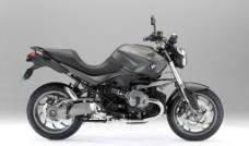 摩托车 赛车图片