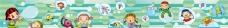 韩国可爱卡通矢量图下载