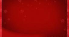 红色边框图片