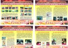新旧西藏对比图片