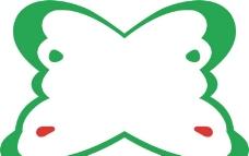 蝴蝶牌牌图片