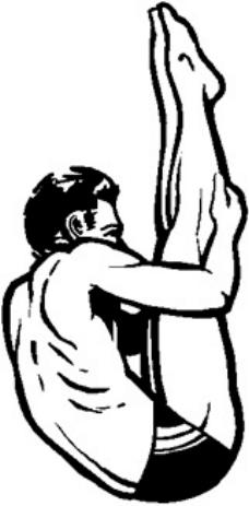手绘石油工人图片