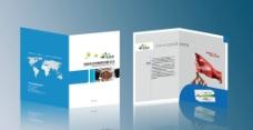 网络企业封套图片