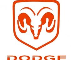 道奇公羊logo图片