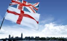英国旅游图片