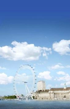 英国风光图片