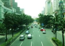 马路 道路图片