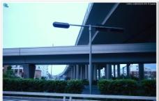 中国桥梁 高架建筑图片