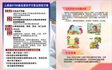 如何预防H7N9禽流图片