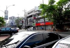 菲律宾风光图片