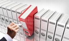 文件夾 文件 文件檔案圖片