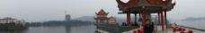 道观河风景区图片