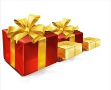 礼物(位图)图片