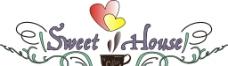 咖啡門牌圖片
