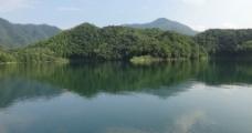太平湖图片