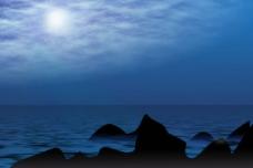 海景图图片