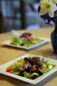西餐美食图片