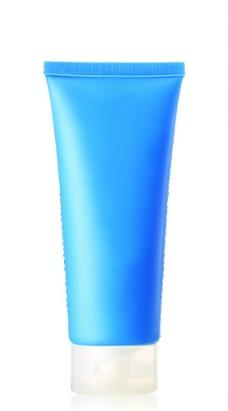 化妆品 瓶罐(抠图)图片