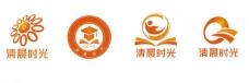 小班课程logo图片