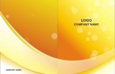 企业画册 企业封面图片