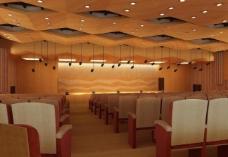 小型音乐厅图片