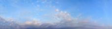 云背景图片