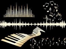 音乐背景说明