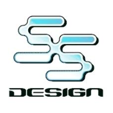 SS的设计